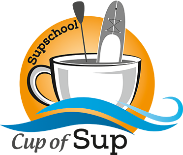Cup of Sup Logo