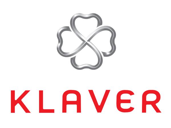 Autobedrijf Klaver Beverkoog