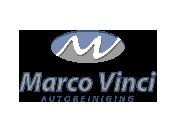 Marco Vinci Autoreiniging Alkmaar