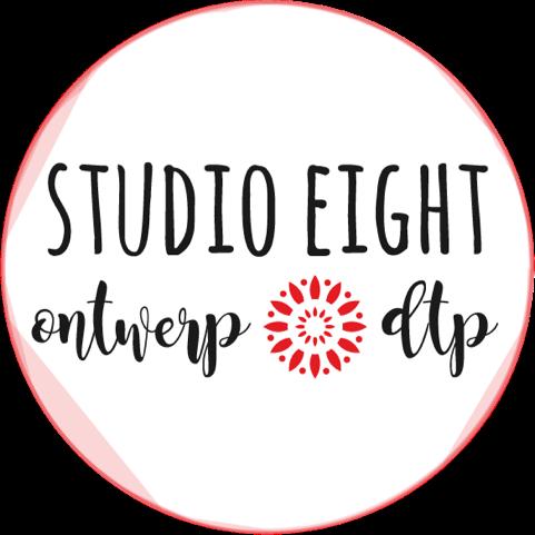 Studio Eight Heerhugowaard