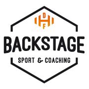 Backstage Sport en coaching Heerhugowaard