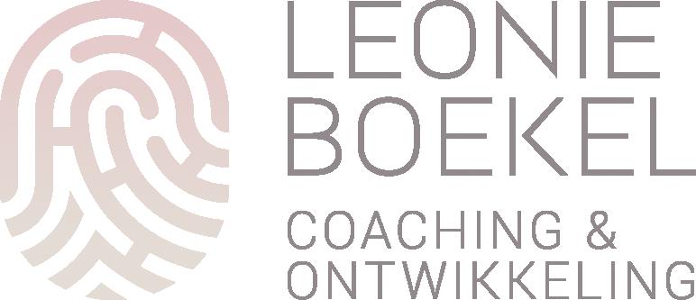 Leonie Boekel coaching schagen