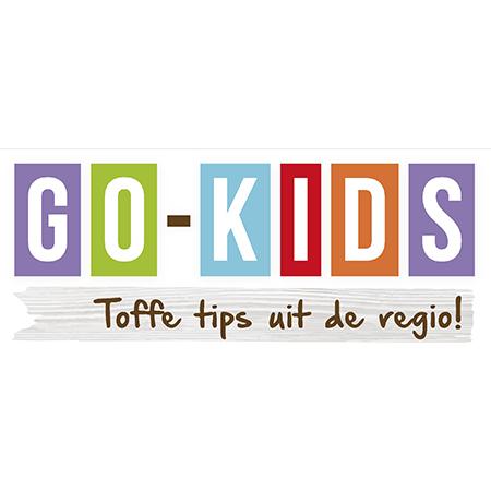 Go-Kids regio Alkmaar