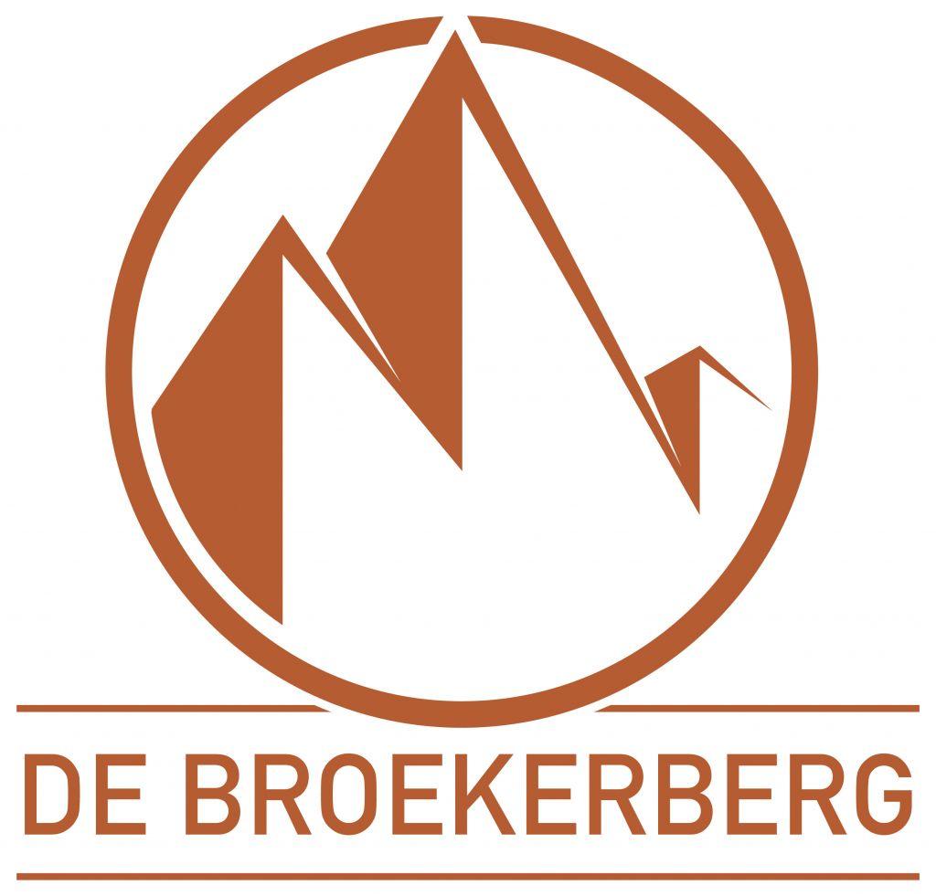 De broekenberg Broek op Langedijk