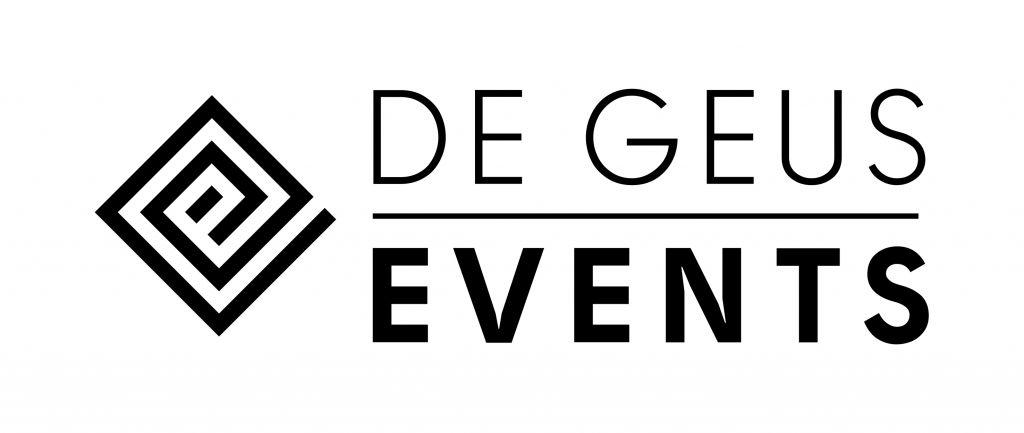 De Geus Events Broek op Langedijk