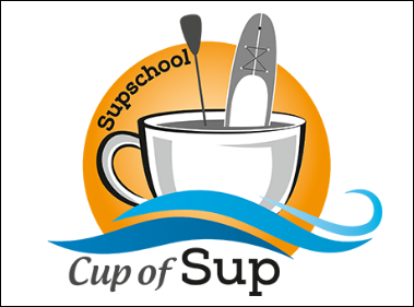 Supschool Cup of Sup