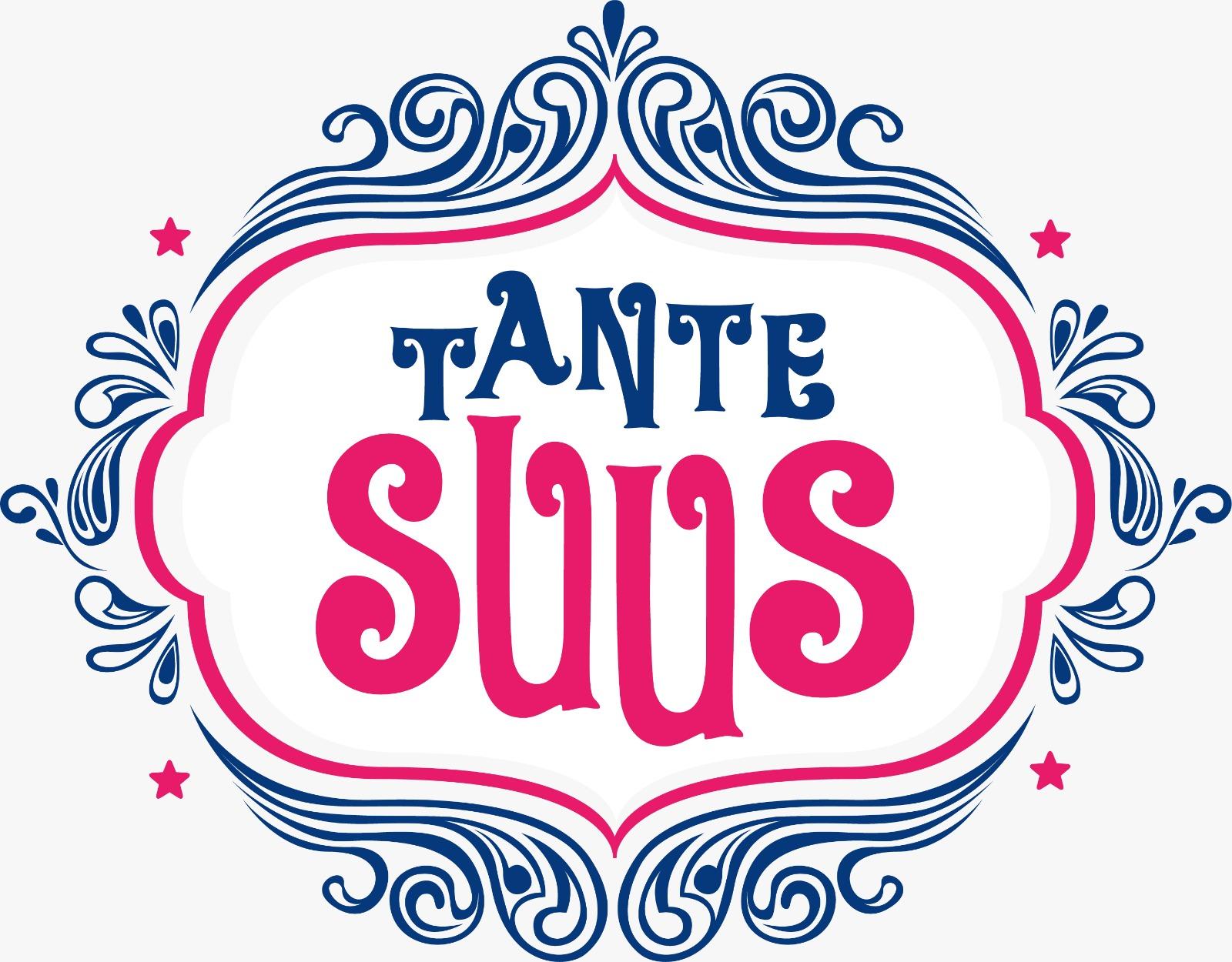 https://tantesuus.com/evenementen/single-suppen/