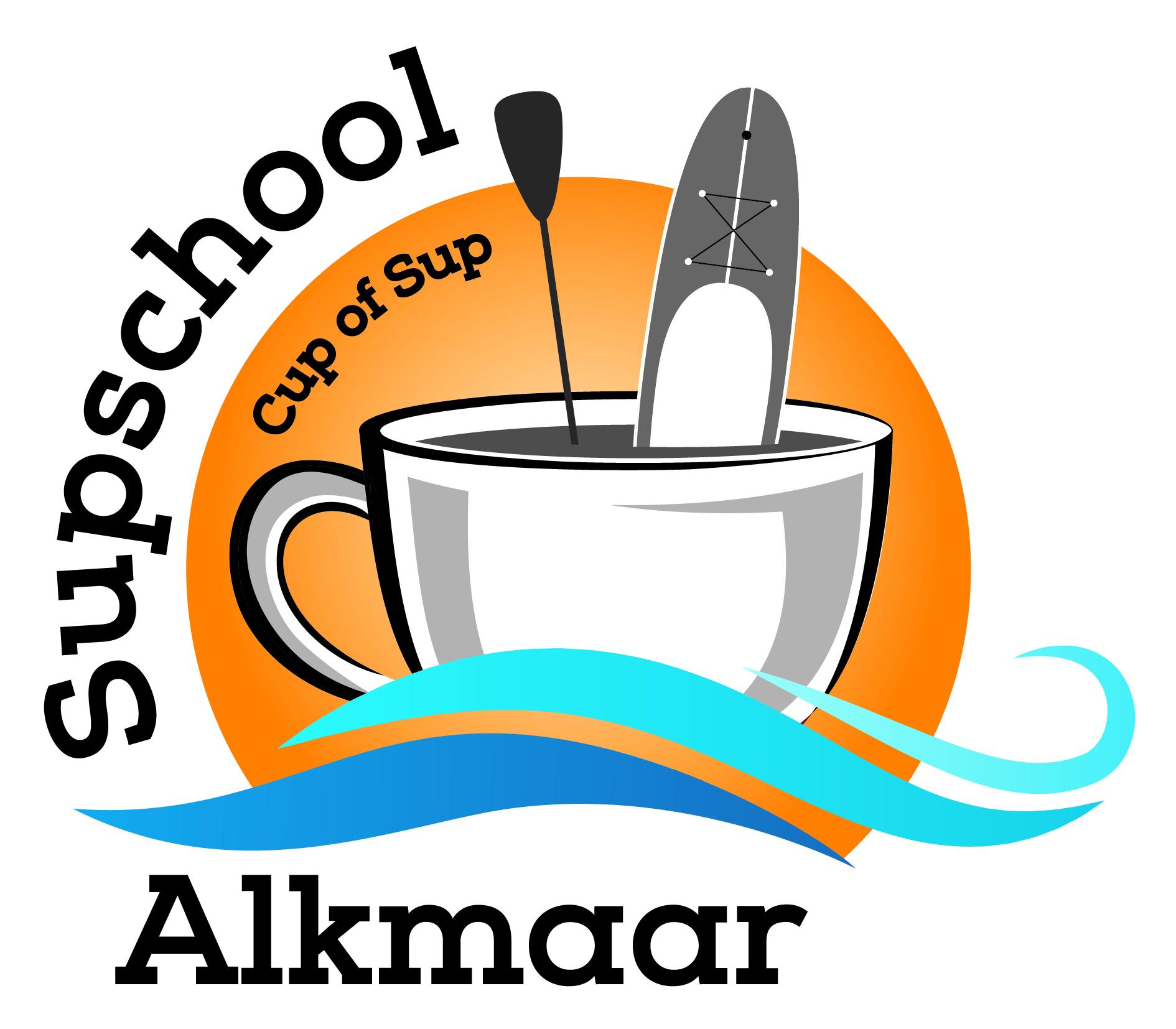 www.supschoolalkmaar.nl
