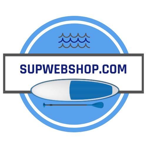 www.supwebshop.com